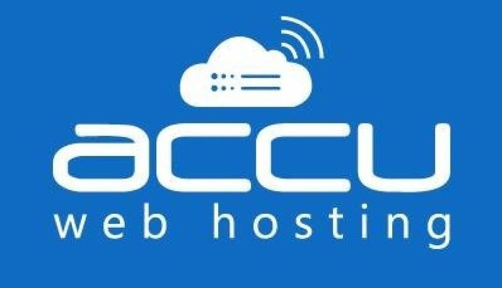 AccuWeb Hosting- Web Hosting
