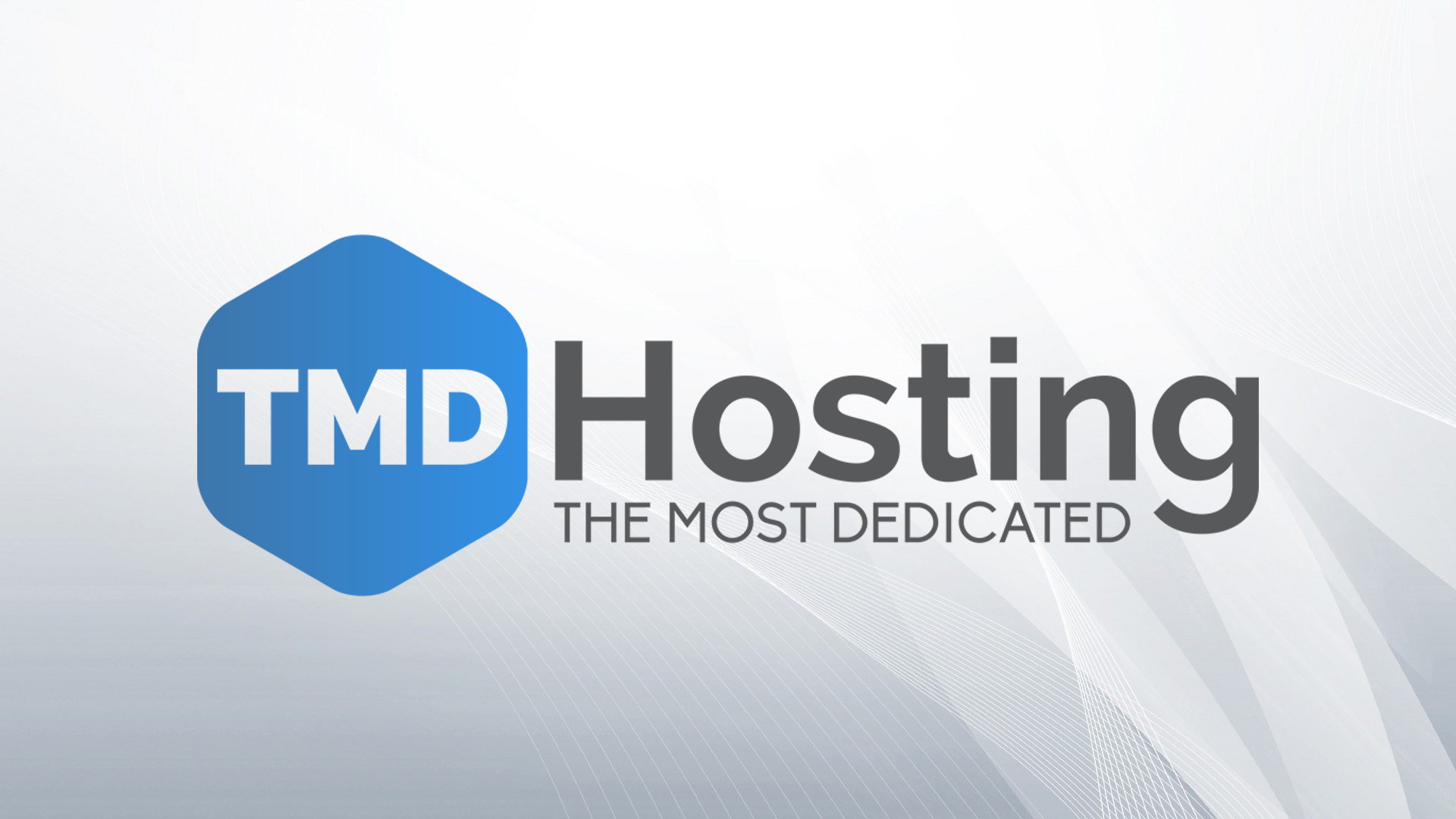 tmd-hosting - Web Hosting