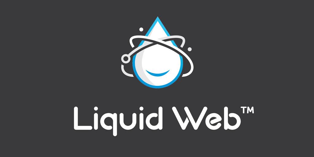 Liquid Web-Web hosting