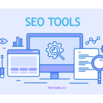 Best 105 Free & Paid SEO Tools to Improve Your Website Ranking