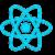 React native logo-jk first guide