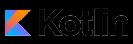jk first guide -kotlin