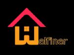 jk first guide -welfiner property agency